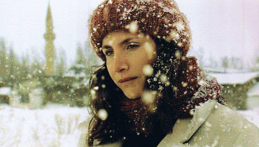 İklimler (2006)