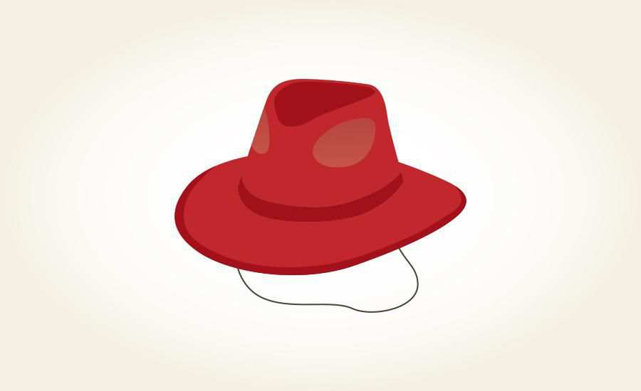 Altı Şapkalı Düşünme Tekniği