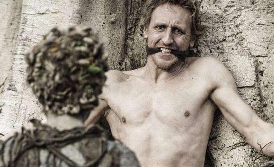 Game of Thrones Devam Dizisi Çekimleri Başladı