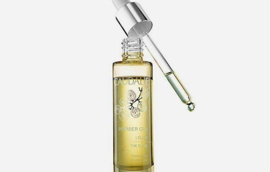 Caudalie Premier Cru The Elixir