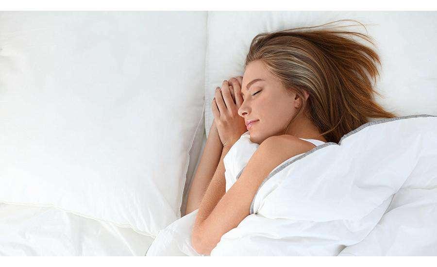 Uykuyu düzenler