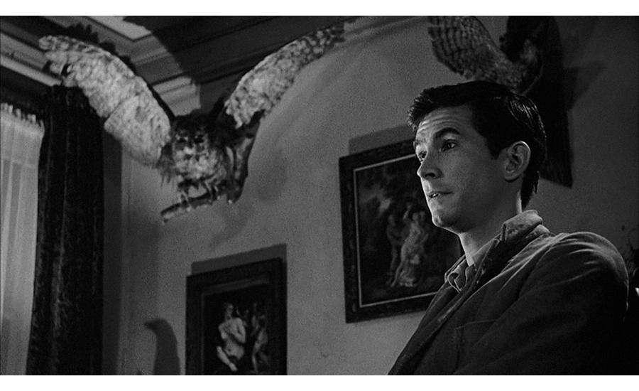 Sapık (1960) IMDb 8,5