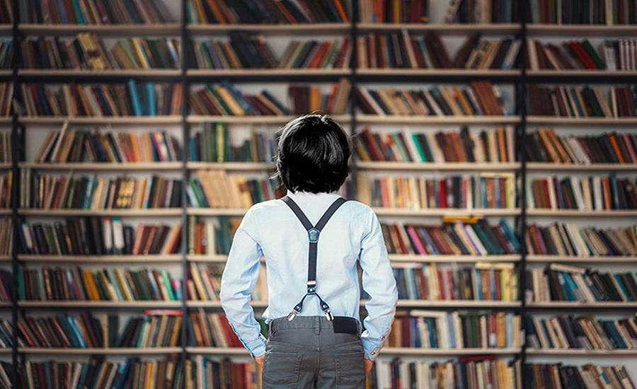 Çocuğunuza Kitap Okuma Alışkanlığı Kazandırın