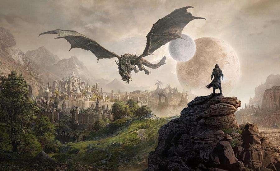 """Game of Thrones Devam Dizisi Adı """"Bloodmoon"""" Olabilir"""