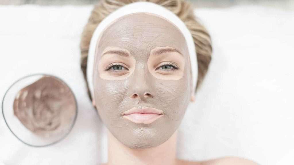 Düzenli Şekilde Maske Yapın