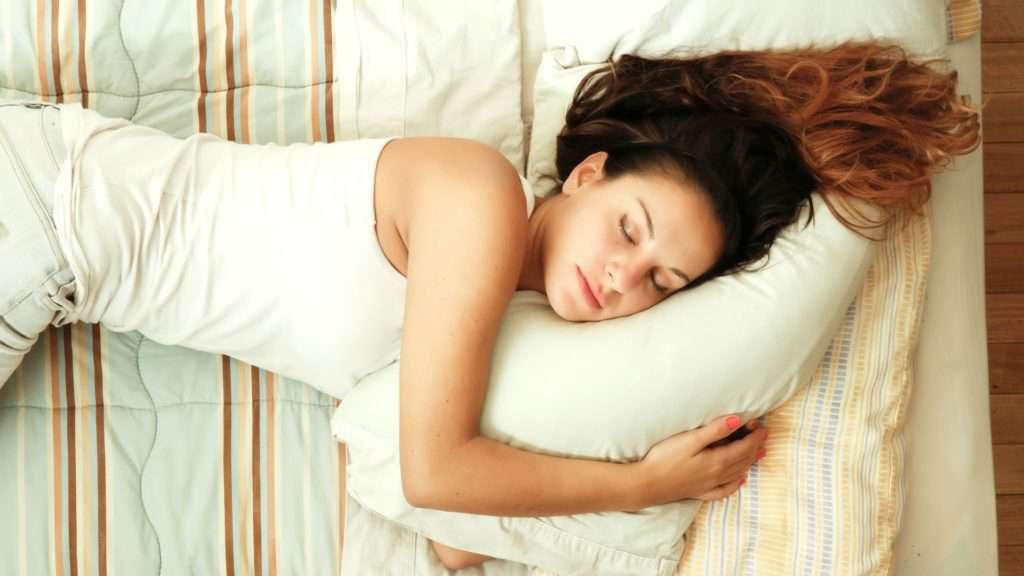 Düzenli Uyuyun
