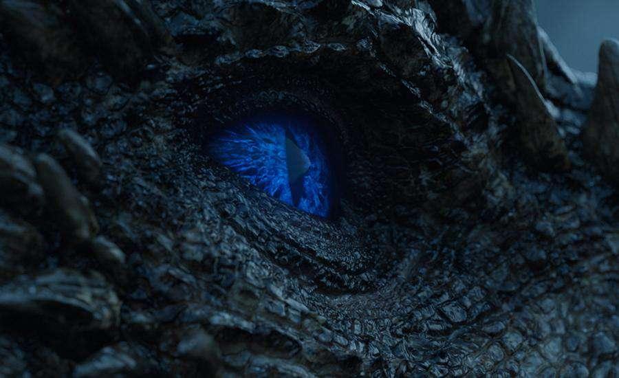 Game of Thrones Devam Dizisi Tüm Oyuncu Kadrosu Açıklandı