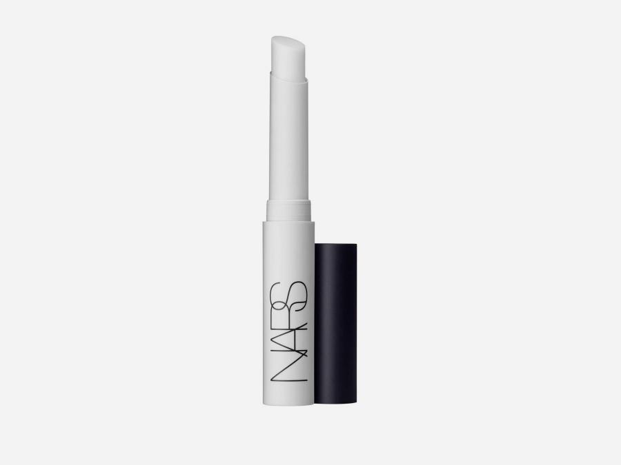 Nars Instant Line& Pore Perfector