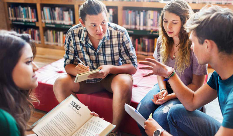 PISA Testi ve Ülkemizde Öğrenci Olmak