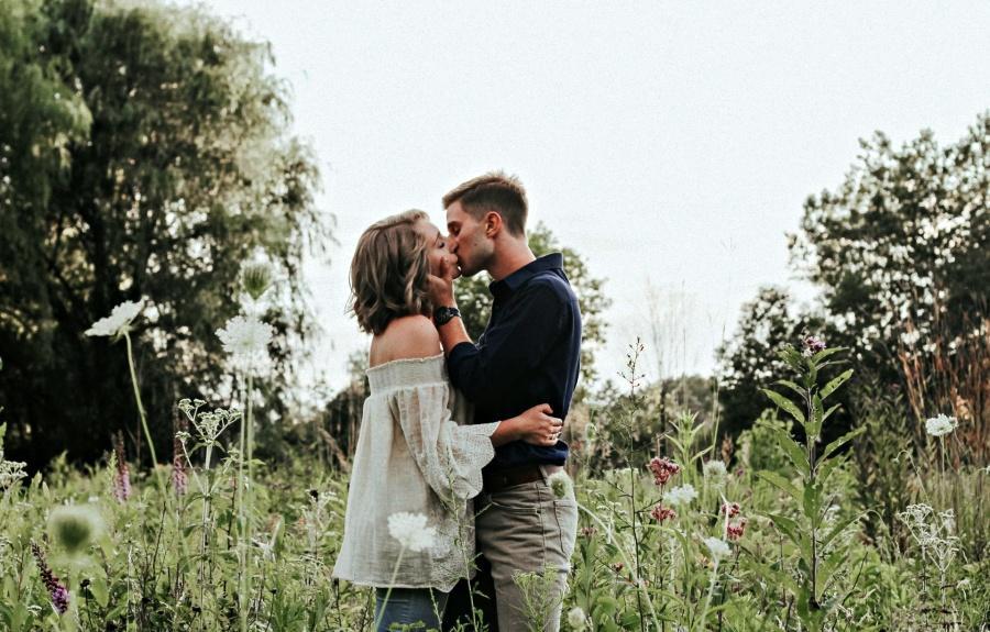 Evlenmeden Önce Dikkat Edilmesi Gerekenler