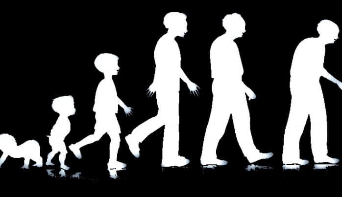 İnsanlar Değişir