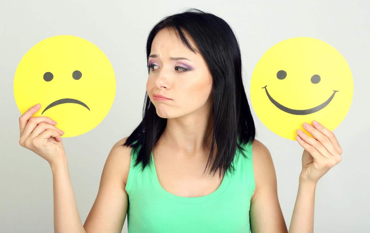 картинки с настроениями психология все знают что