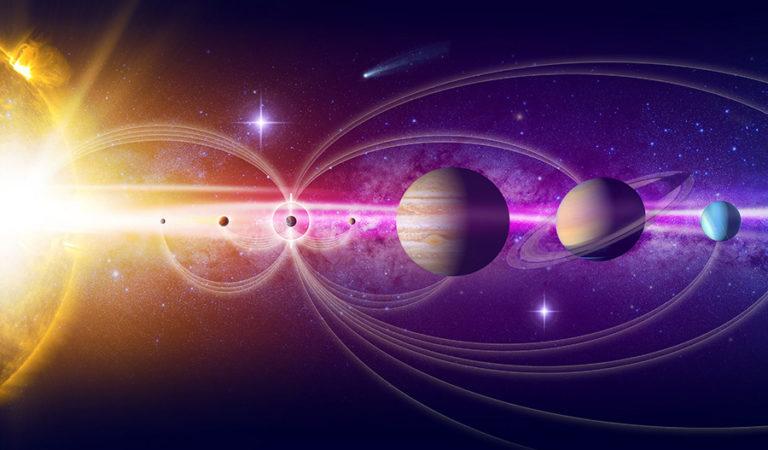 Bir Gün Uyandığımızda Yerçekimi İki Katına Çıkmış Olsa Neler Olurdu?
