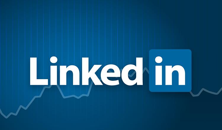 LinkedIn   Sosyal Medya Platformu