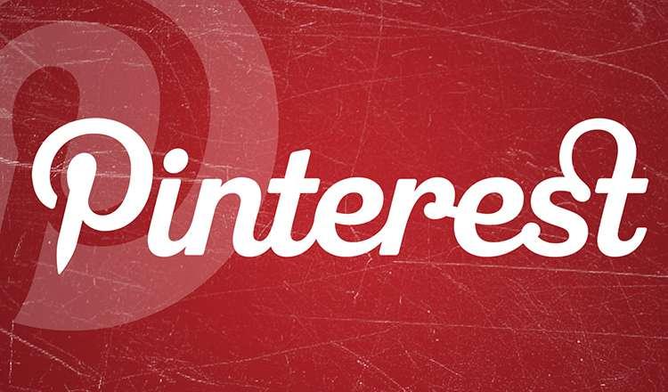 Pinterest   Sosyal Medya Platformu