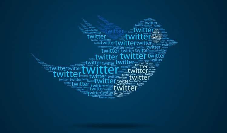 Twitter   Sosyal Medya Platformu