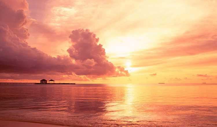 Maldivler
