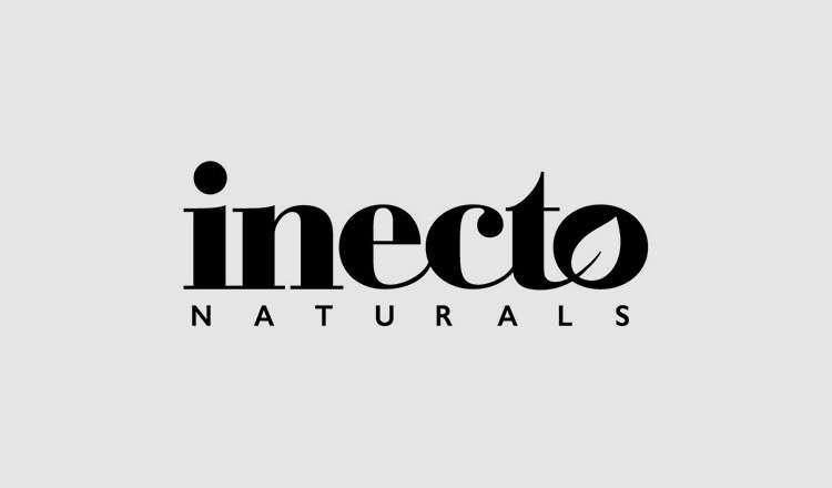 Inecto Natural
