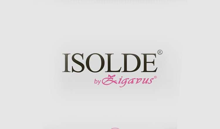 Isolde Perfect