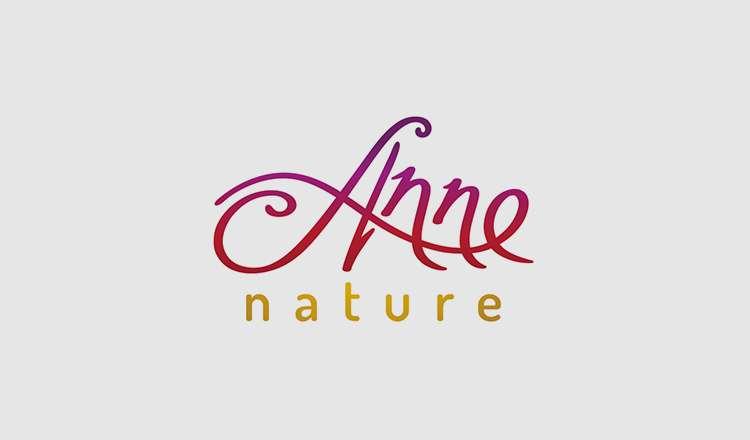 Anne Nature