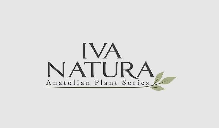 Iva Natura