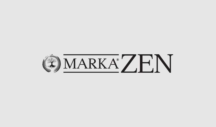MarkaZen