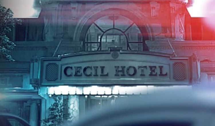 cecil-hotel-cecil hotel konusu