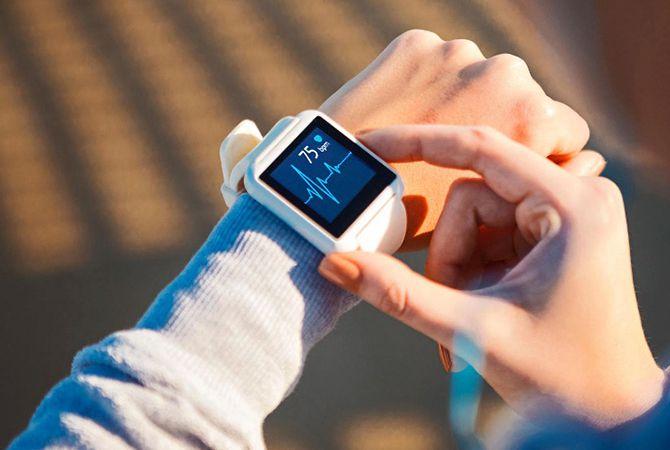 En İyi Akıllı Saat Markaları
