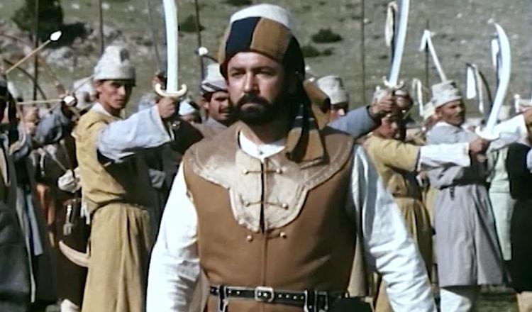 Kuruluş : Osmancık