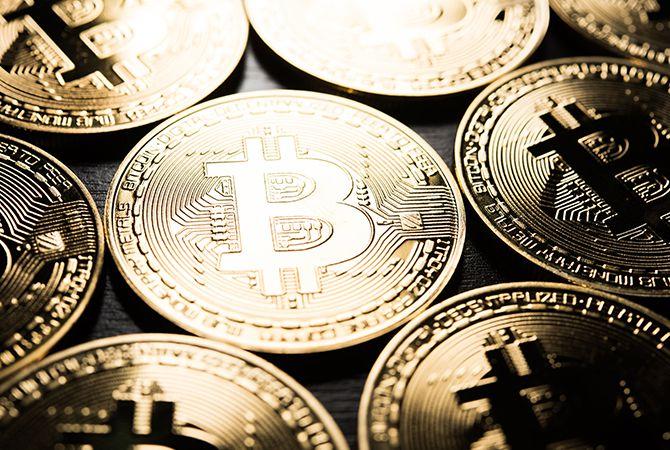 Bitcoin Satın Almanın Alternatif Yolları