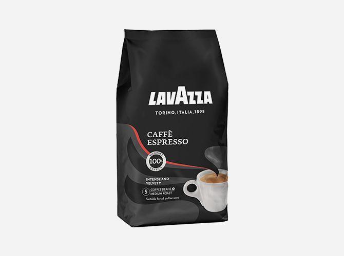 En İyi Kahve Markaları