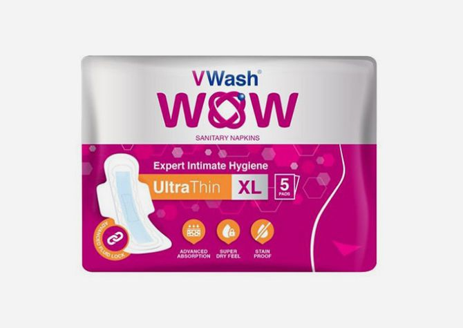 Wash Wow
