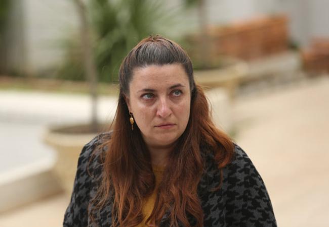 Fatma Konusu
