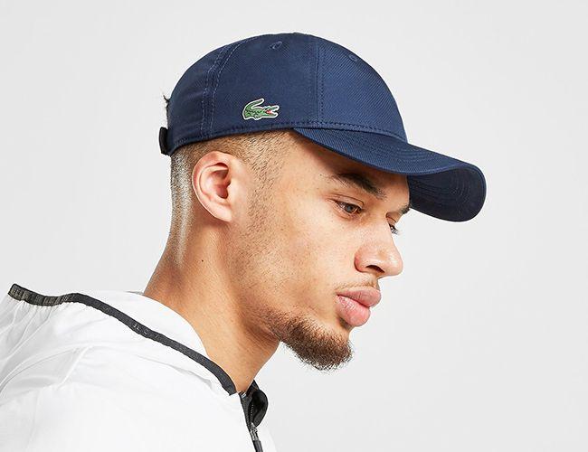 Lacoste Şapkaları