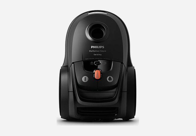Philips Elektrikli Süpürge