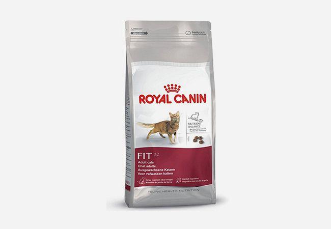 Royal Canin Fhn Fit 32 Kedi Maması