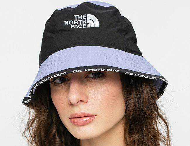 The North Face Şapkaları