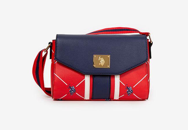 U.S. Polo Assn. Çanta