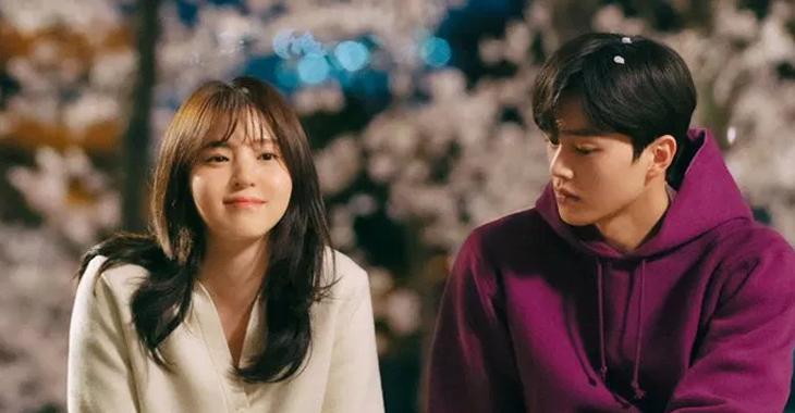 Netflix En İyi Kore Dizileri
