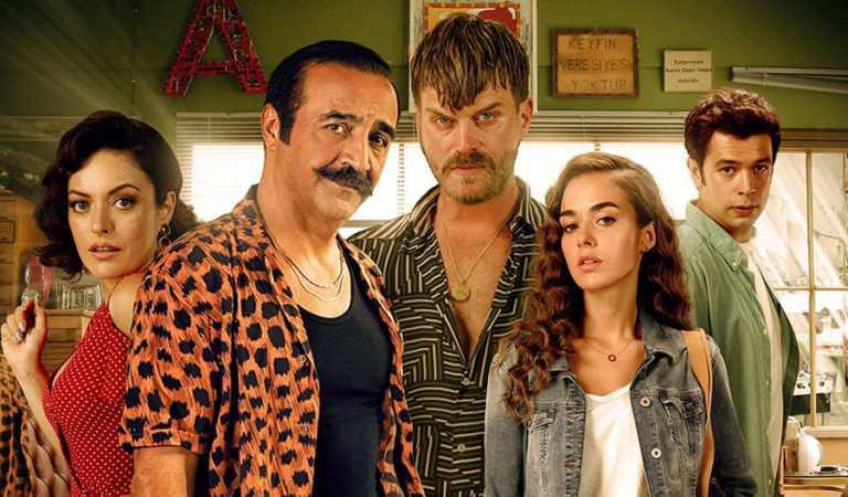 Türk Sinemasının 21. Yüzyıldaki En Güzel Filmleri!